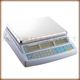 Adam Equipment CBD 16a Counting Scale