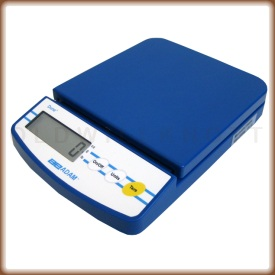 The Adam Equipment DCT compact scale