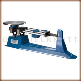 The Adam Equipment TBB Triple Beam Balance