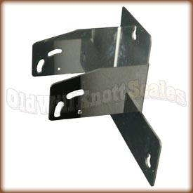 A&D - FS-01i Wall Mounting Bracket
