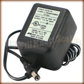 A&D - FV-05C Power Adapter