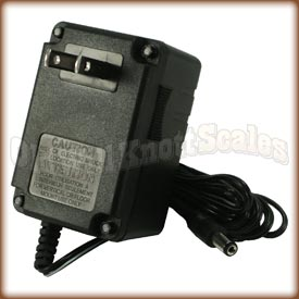 A&D - TB:110C Power Adapter