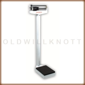 Detecto 337 physician's beam scale