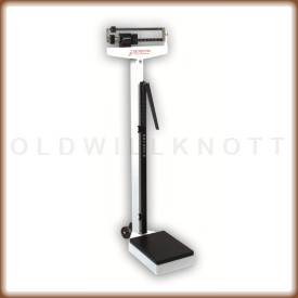 Detecto - 438 - Eye Level Beam Scale
