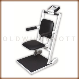 Detecto 6876 Digital Chair Scale