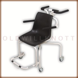 Detecto 6880 Digital Chair Scale