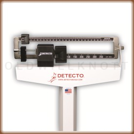 Detecto - 339 - Weighing Beams