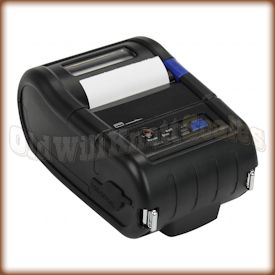 Detecto P150 compact ticket printer