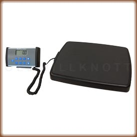 The Health o meter 498KL digital physician scale