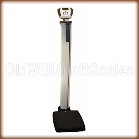 The Health o meter 600KL digital physician scale