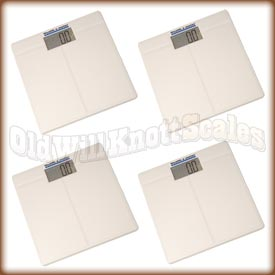 Health o meter - 800KL - 4 Pack