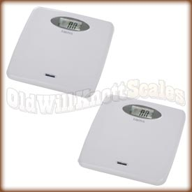 Health o meter - 844KL - 2 Pack