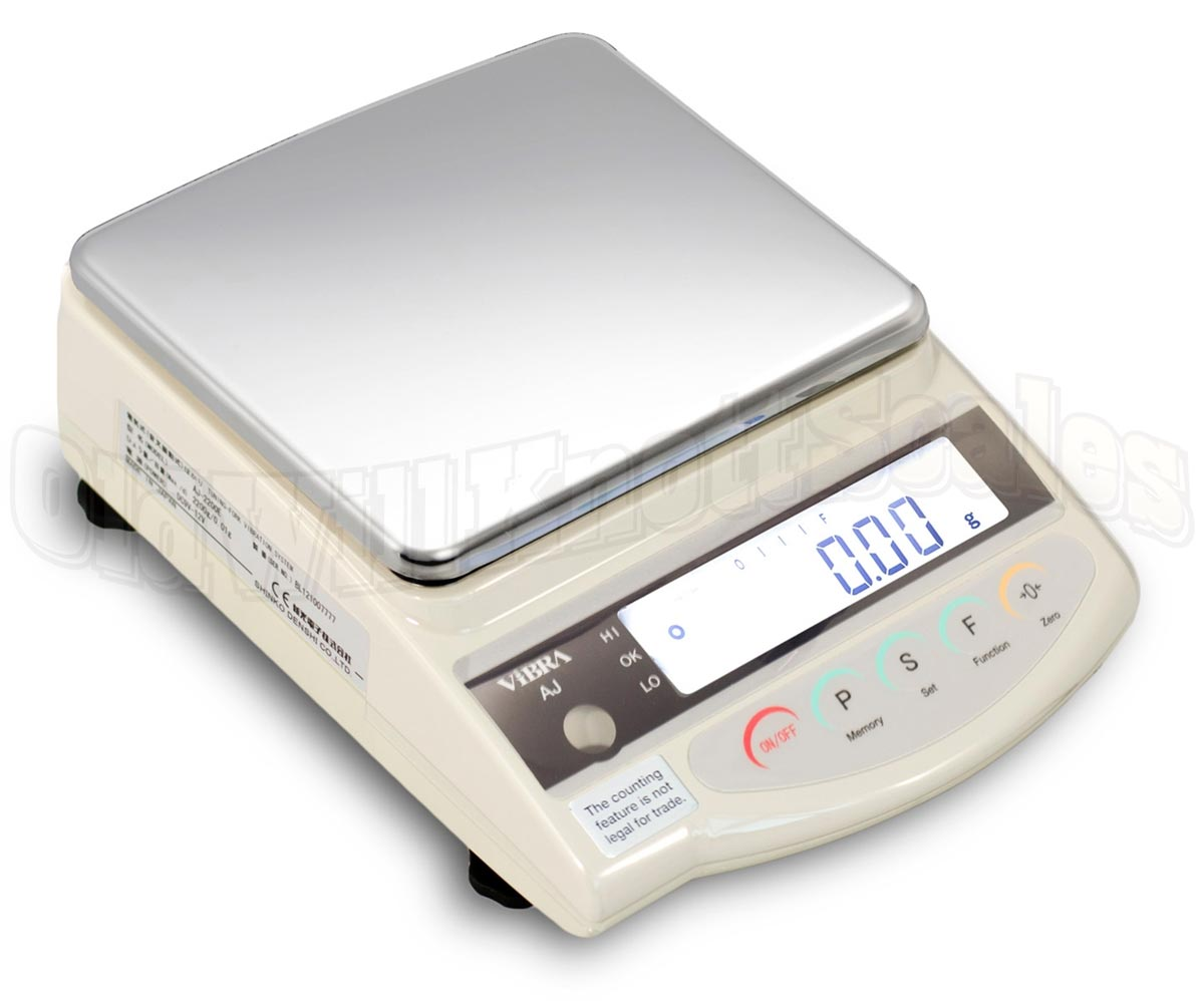 Weighing scale price in bangalore dating 1