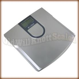 The Jennings J-Talk 440 Digital Bath Scale