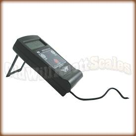 The MyWeigh BCS-40 Remote with Stand.