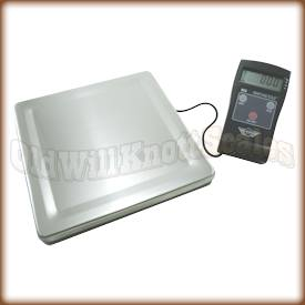 The MyWeigh  BCS-80