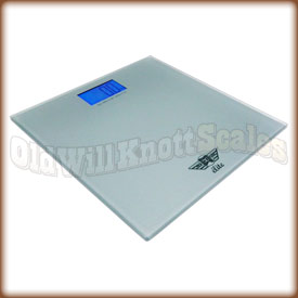 The My Weigh Elite Digital Bathroom Scale