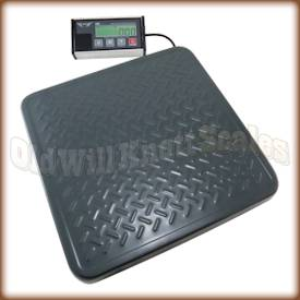 The MyWeigh HD150