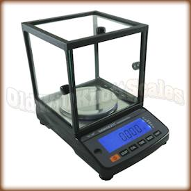 My Weigh - iBalance i211