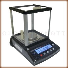 My Weigh - i311
