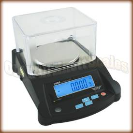 My Weigh - iBalance i401