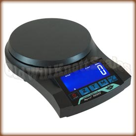 The MyWeigh i5000 Multi-Purpose Digital Scale