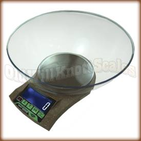 My Weigh - iBalance i5000H