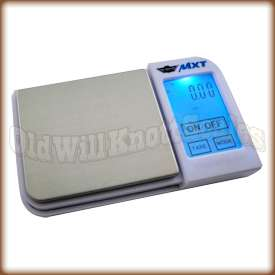 My Weigh - MXT-100