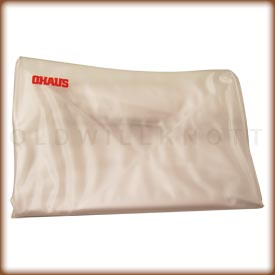 Ohaus 9773-79 dust cover