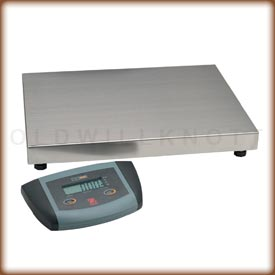 Ohaus - ES50L - Low Profile Bench Scale