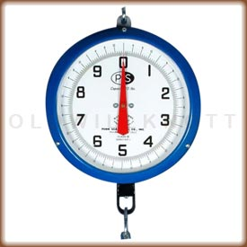 Penn Scale - 820VGD - Hanging Dial