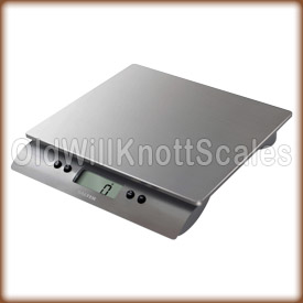 The Salter 3013 Aquatronic Kitchen Scale