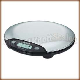 The Salter 1015 Digital Kitchen Scale