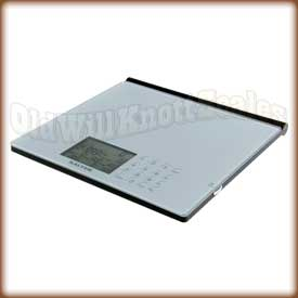 The Salter 1406 Aquatronic - Nutritional Dietary Scale