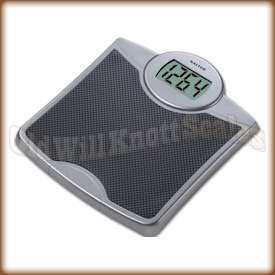 Salter 9009 Digital Bath Scale