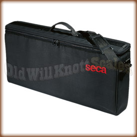 The Seca 428 carry case