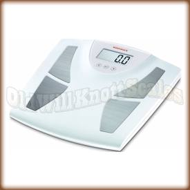 The SOEHNLE 63333 body fat scale.
