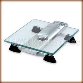Okemarts soehnle 63530 alpha digital scale b00008wtfn for Big w bathroom scales