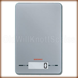 Soehnle - 66179 - Kitchen Scale