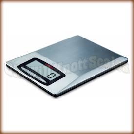 The SOEHNLE Model 67079 digital kitchen scale.