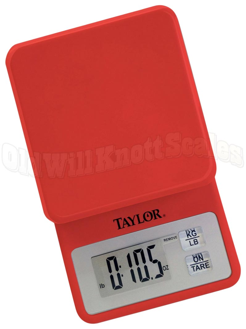 taylor compact kitchen scale review kitchen designs rh worldbalon com taylor food scale review taylor glass top kitchen scale review