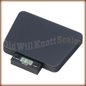 Taylor - 3875 - Travel Food Scale