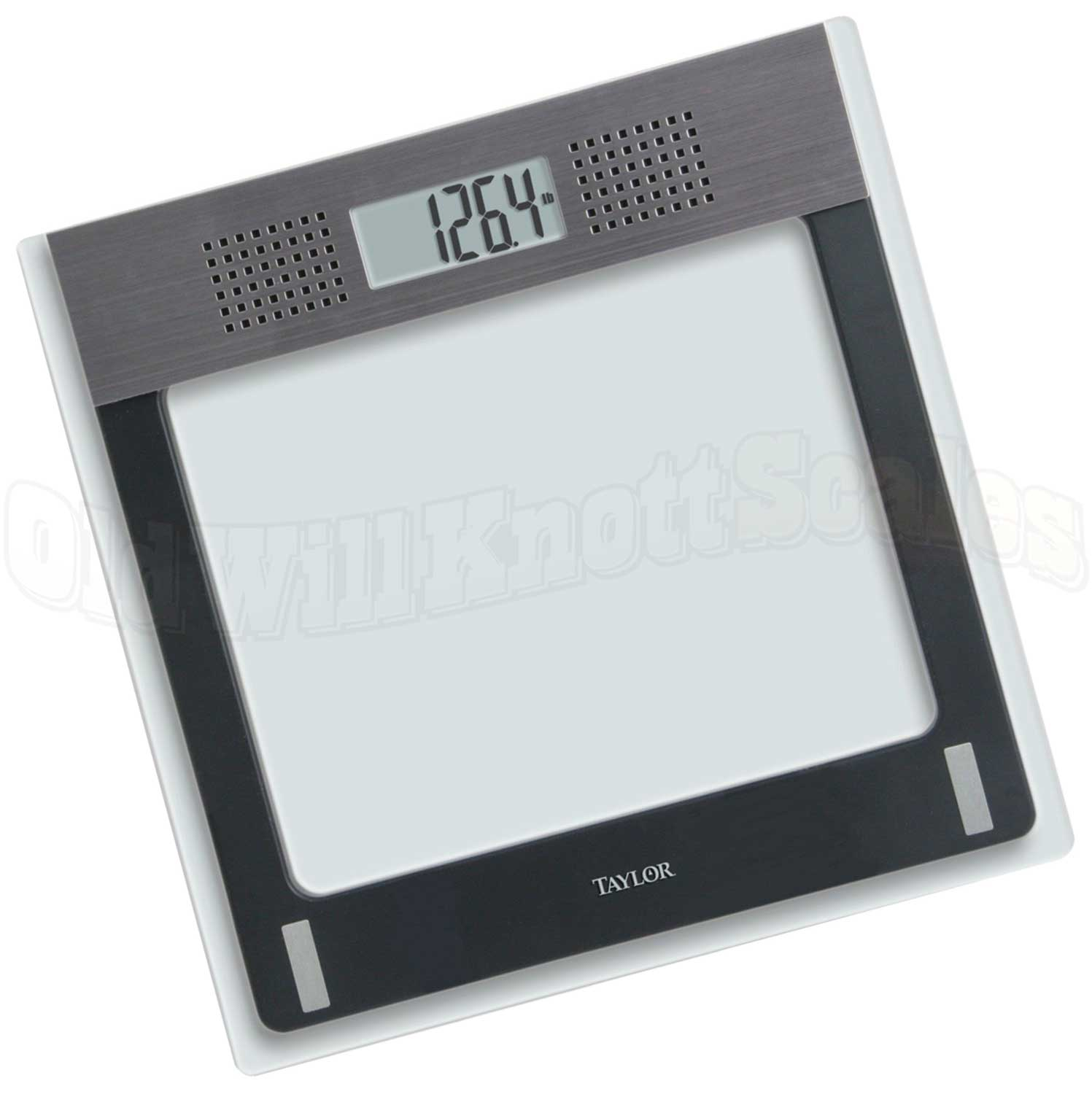 scales taylor glass amazon huge scale health care com with dp personal readout bathroom tempered lighted