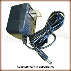 UltraShip U2 AC Adapter