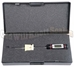 Adam Equipment - 1070010636 - Calibration Sensor In Storage Case