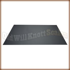 Adam Equipment - 700200059 - Weighing Mat Unrolled
