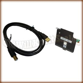 A&D GX-02 Uni-Directional USB Interface