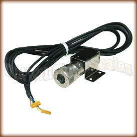 A&D HVWP-02 Extension Cable