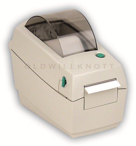 Detecto P220 Thermal Printer