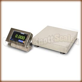 Intelligent Weighing Technology TSH-1350